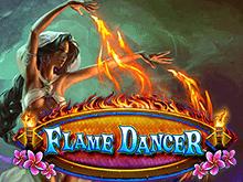 Слот Вулкан Flame Dancer