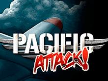 Аппарат зеркала казино Тихоокеанская Атака